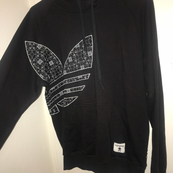 adidas Other - Adidas sweater